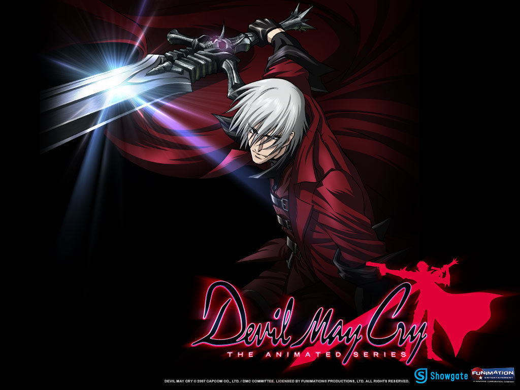Good Wallpaper Home Screen Naruto - dante-attacking-devil-may-cry-anime-7554668-1024-768  You Should Have_494576.jpg